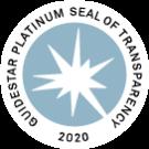 GuideStar 2020