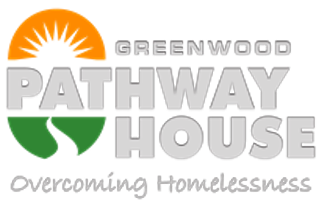 Greenwood Pathway House